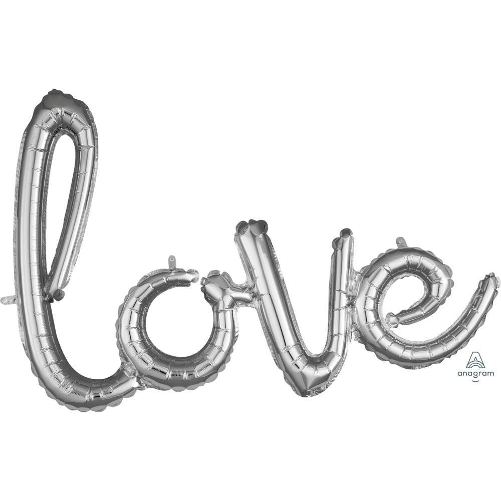 anagram-phrase-love-silver-die-cut-air-filled-foil-balloon-31in-x-53in-78cm-x-53cm-1