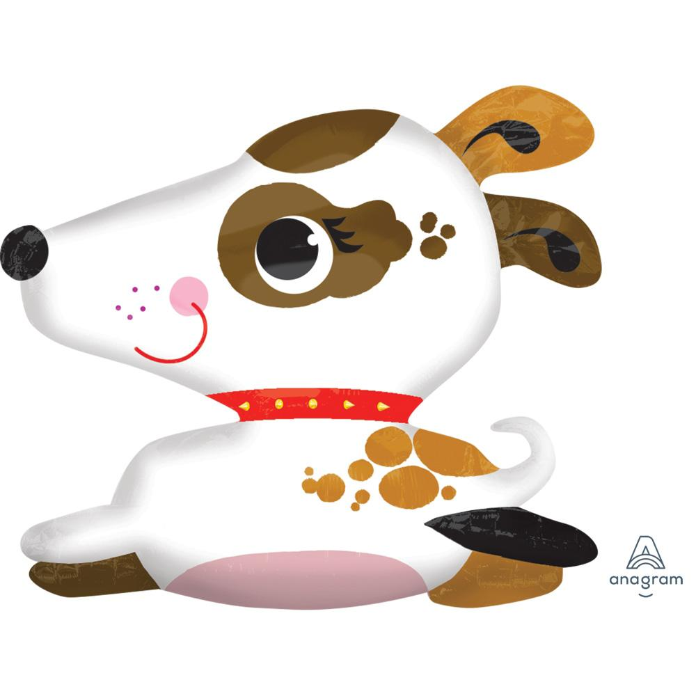 anagram-puppy-supershape-foil-balloon-36in-91cm- (1)