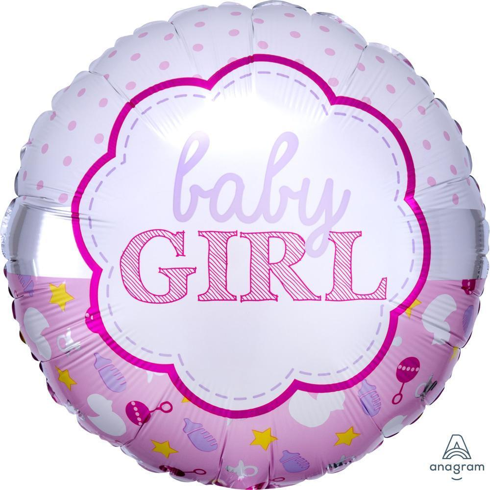 baby-girl-scallop-pink-round-foil-balloon-17in-44cm-33643-1