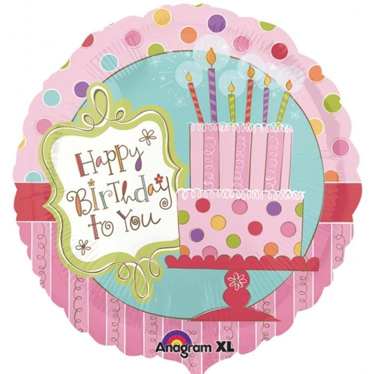 birthday-cake-round-foil-balloon-18in-46cm-24484-1