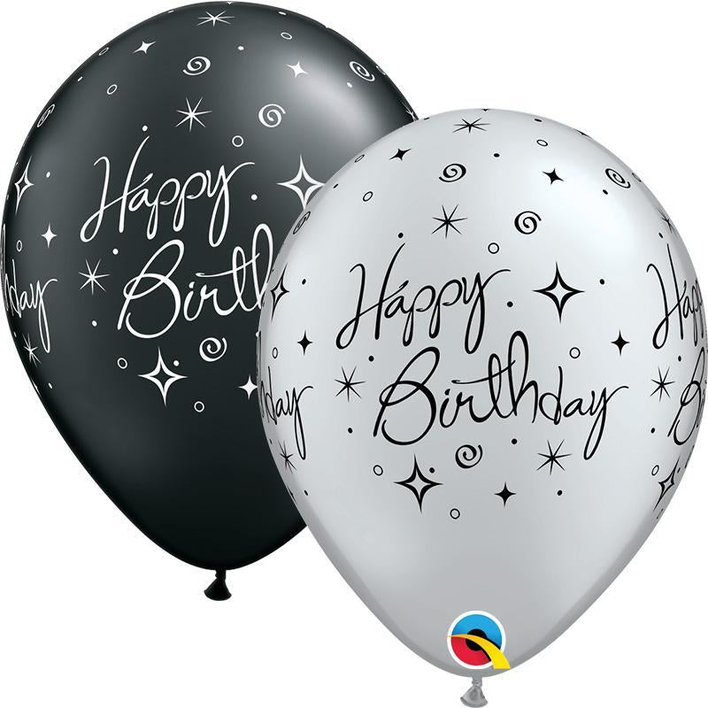 birthday-elegant-sparkles-assorted-round-printed-latex-balloon-pack-of-6-11-28cm-18301- (1)