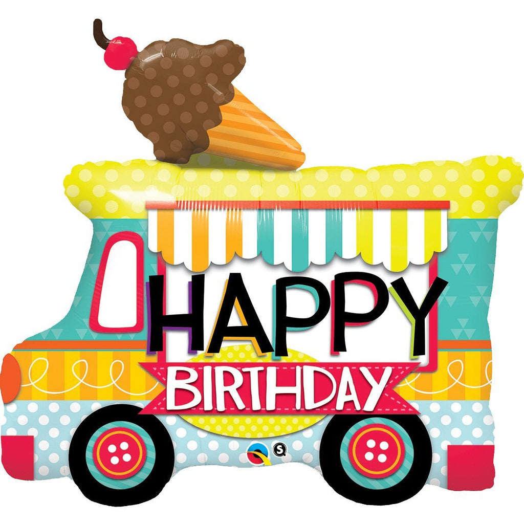 birthday-ice-cream-truck-die-cut-foil-balloon-36in-92cm-26527-1