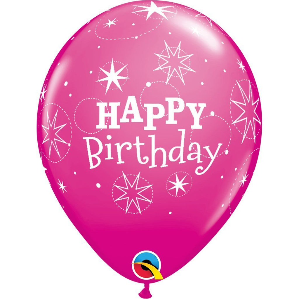birthday-sparkles-round-printed-latex-balloon-11in-28cm-49579- (1)