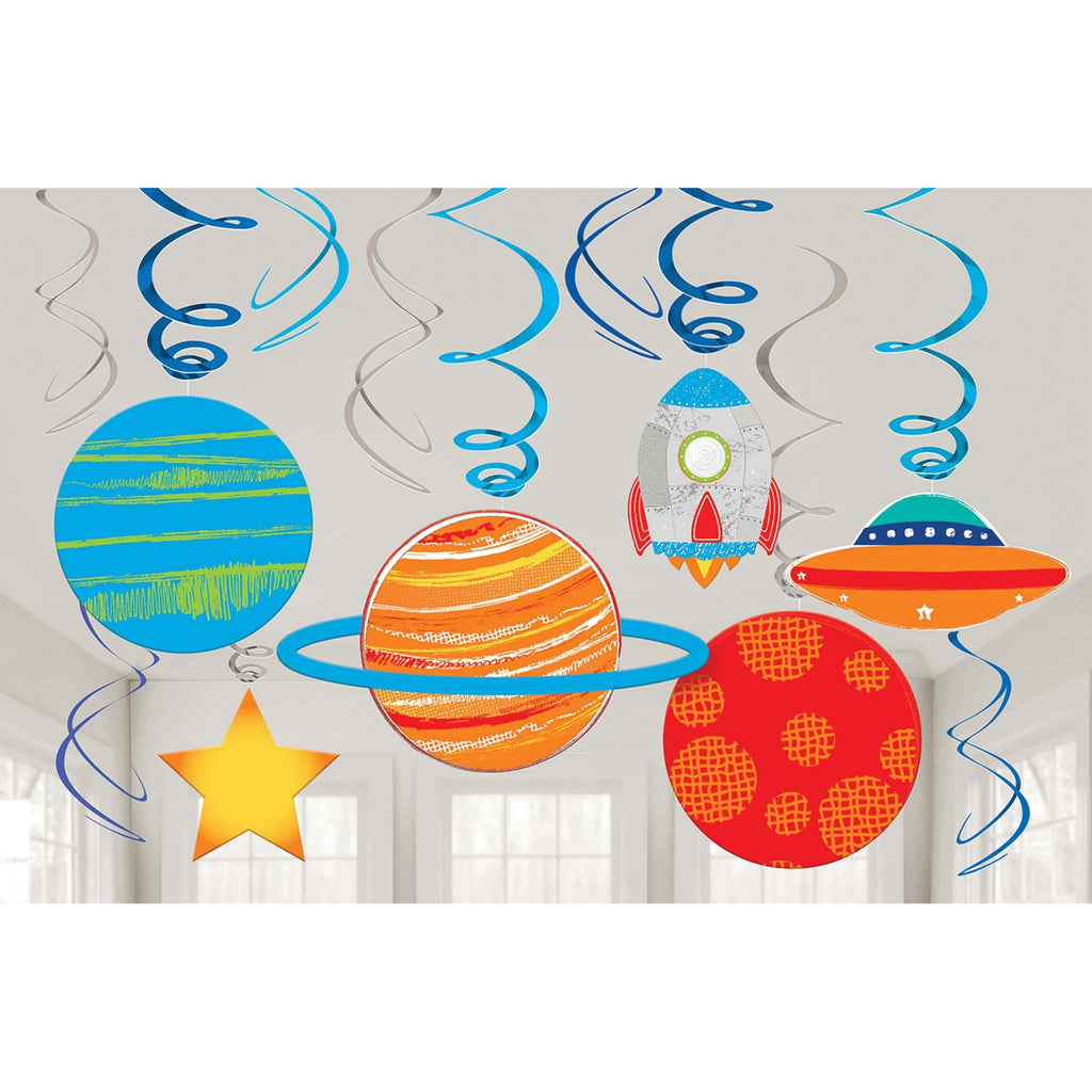 blast-off-birthday-value-pack-foil-swirl-décorations-pack-of-12-1