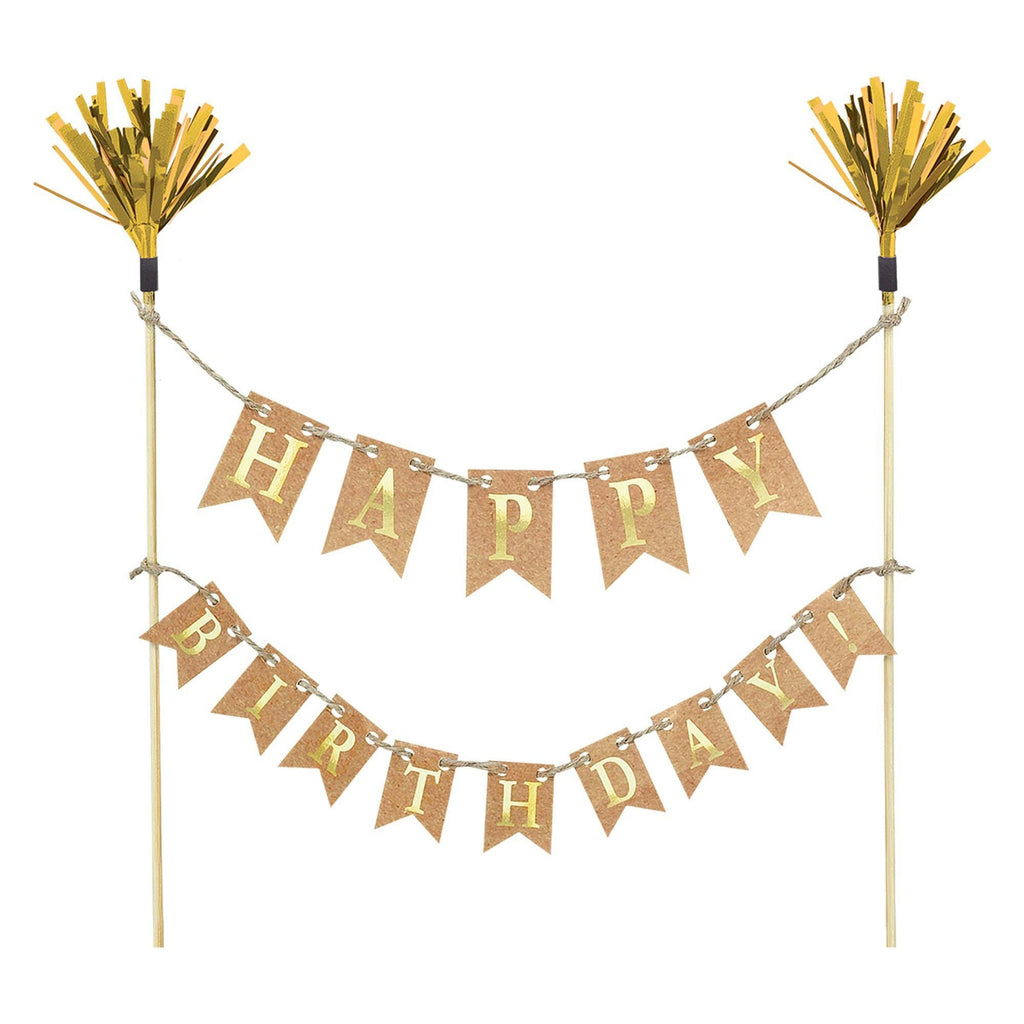cake-pick-gold-wood-with-paper-&-foil-1