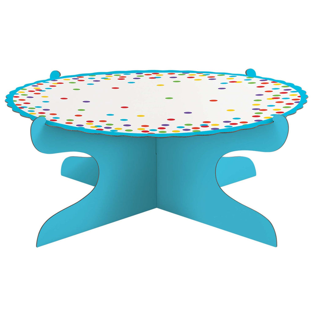 cake-stands-paper-board-rainbow-1