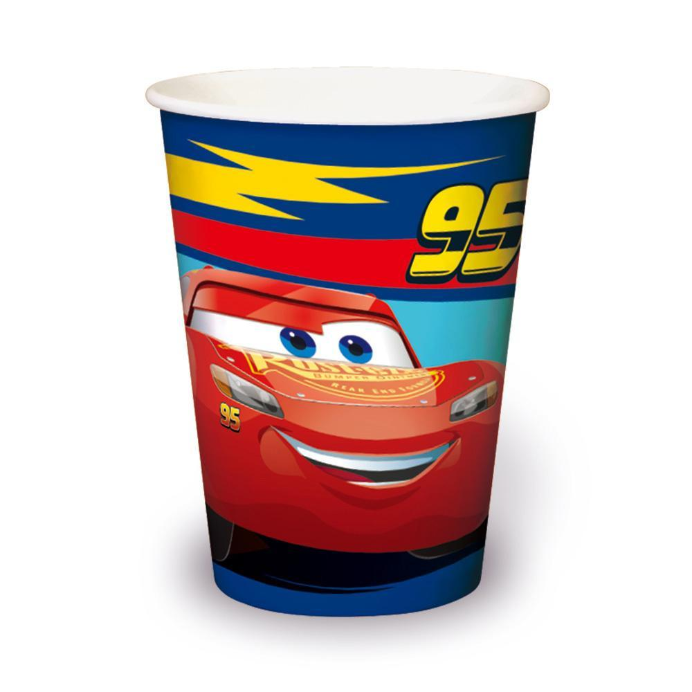 cars-3-paper-cups-9oz-pack-of-6-1