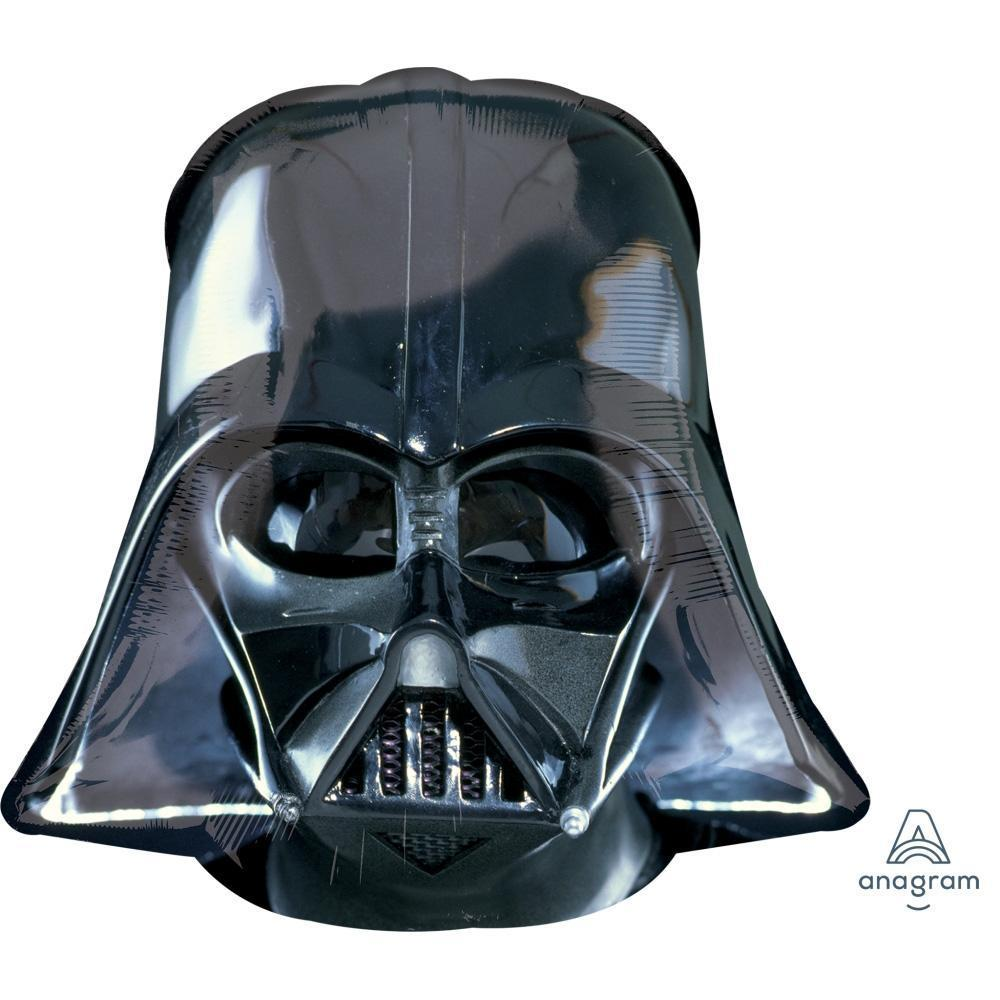 darth-vader-helmet-black-die-cut-foil-balloon-25in-x-25in-64cm-x-64cm-28445-1