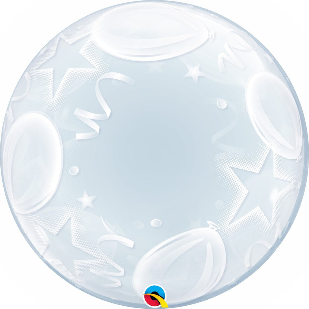 deco-bubble-clear-crystal-balloon-24in-61cm-16661-1