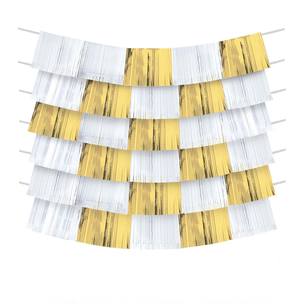 decorating-backdrops-60in-foil-&-plastic-gold-pack-of-9-1