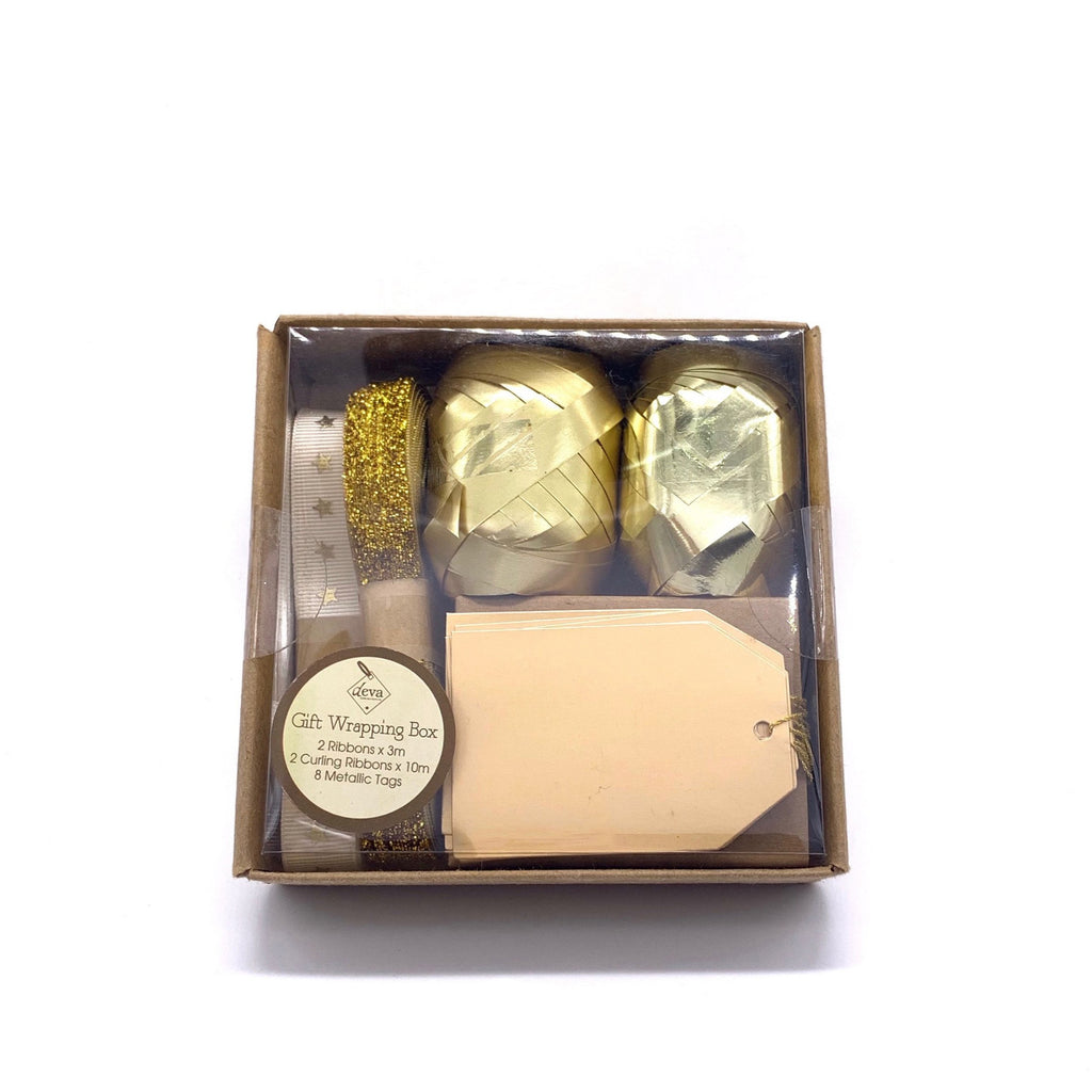deva-designs-gold-gift-wrapping-box-ribbons-&-tags-1