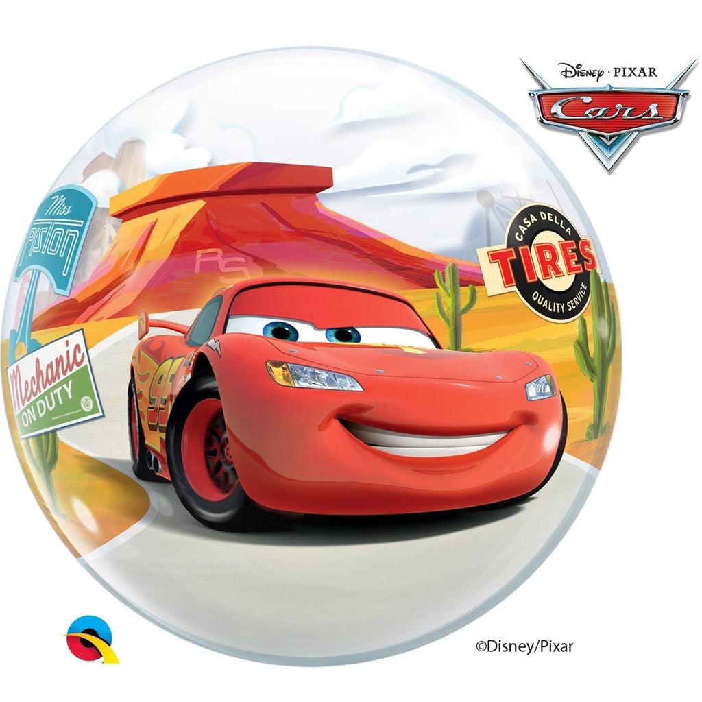 disney-pixar-lightning-mcqueen-&-mater-round-crystal-balloon-22in-56cm-10185- (1)