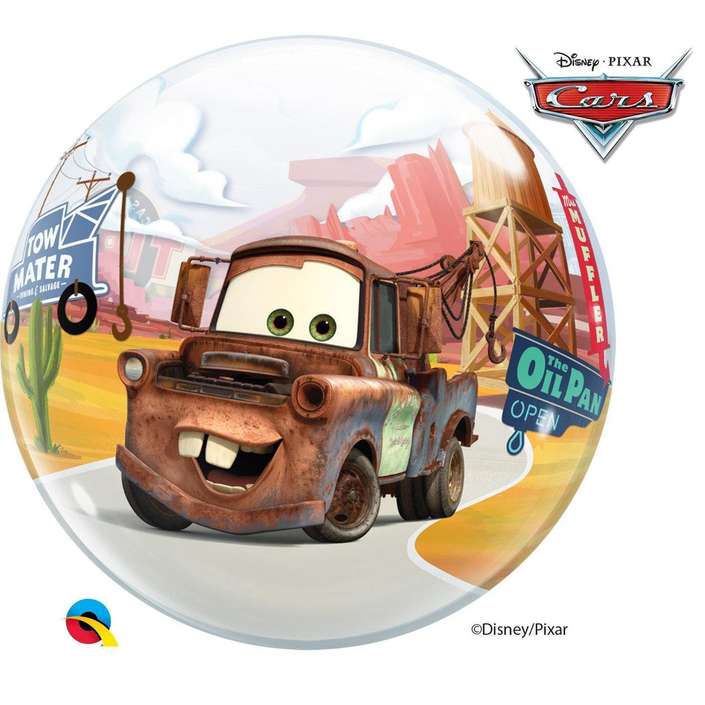 disney-pixar-lightning-mcqueen-&-mater-round-crystal-balloon-22in-56cm-10185- (2)
