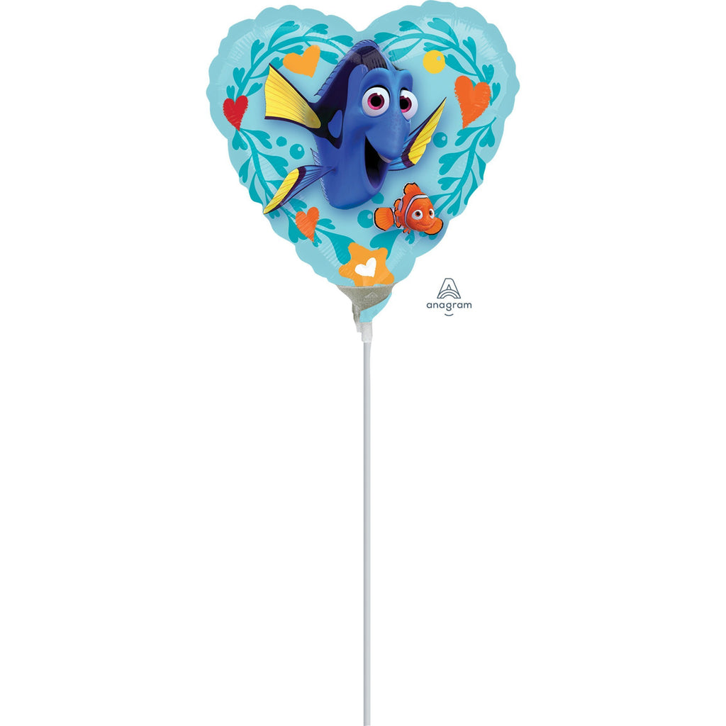 finding-dory-love-die-cut-air-filled-foil-balloon-9in-23cm-35280-1