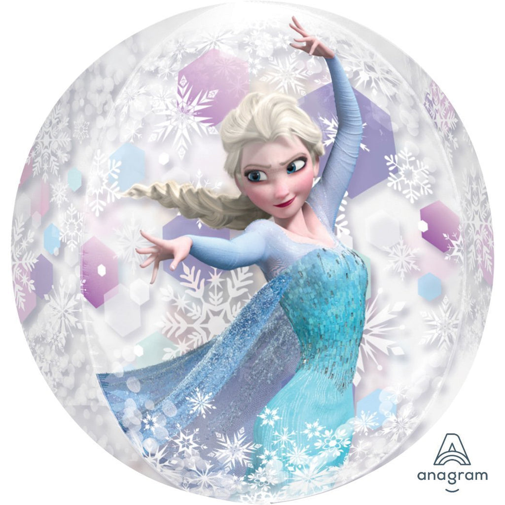 frozen-clear-round-crystal-balloon-15in-x-16in-39cm-x-41cm-30187-1