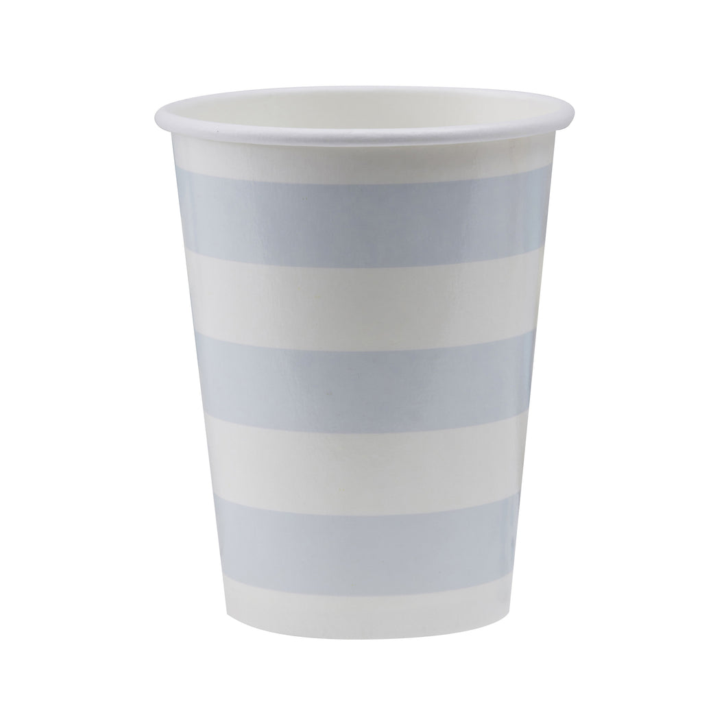 ginger-ray-baby-blue-stripe-paper-cups-pastel-perfection-pack-of-8- (1)