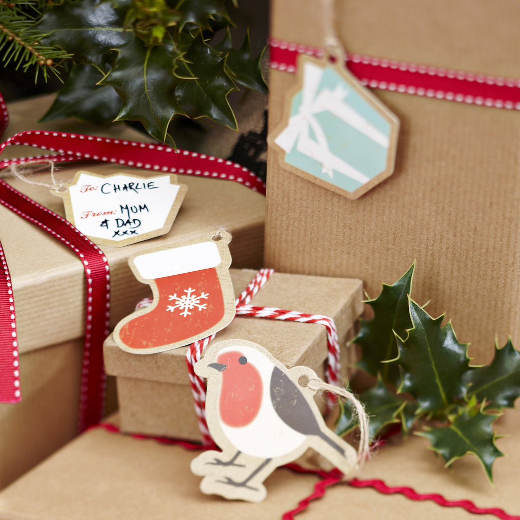 ginger-ray-christmas-present-tags-vintage-noel-pack-of-12- (1)