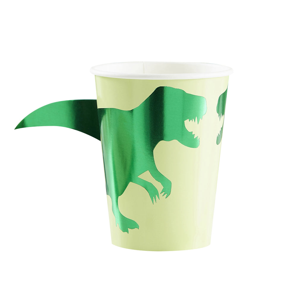 ginger-ray-dinosaur-paper-party-cups-roarsome-pack-of-8- (1)