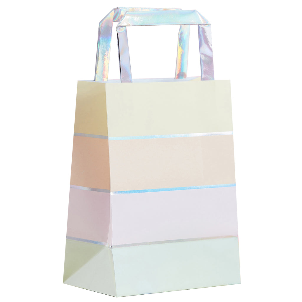 ginger-ray-foiled-pastel-party-bags-pastel-party-pack-of-5- (1)