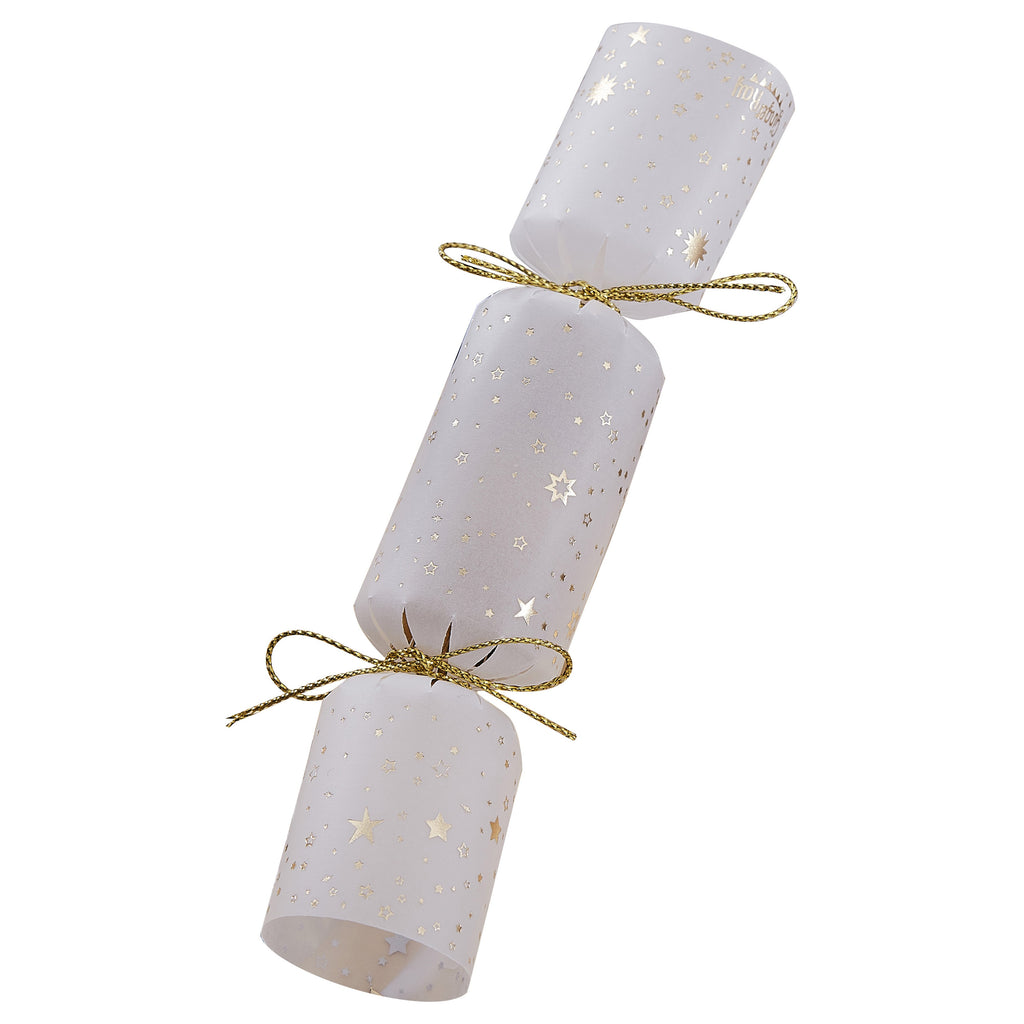 ginger-ray-gold-confetti-filled-christmas-crackers-gold-glitter-pack-of-6- (1)