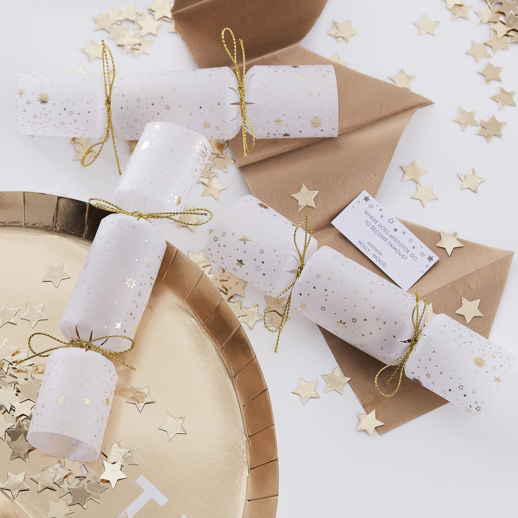 ginger-ray-gold-confetti-filled-christmas-crackers-gold-glitter-pack-of-6- (3)