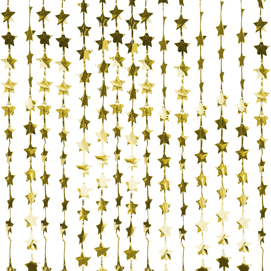 ginger-ray-gold-foil-star-backdrop-curtain-decoration-pop-the-bubbly- (1)