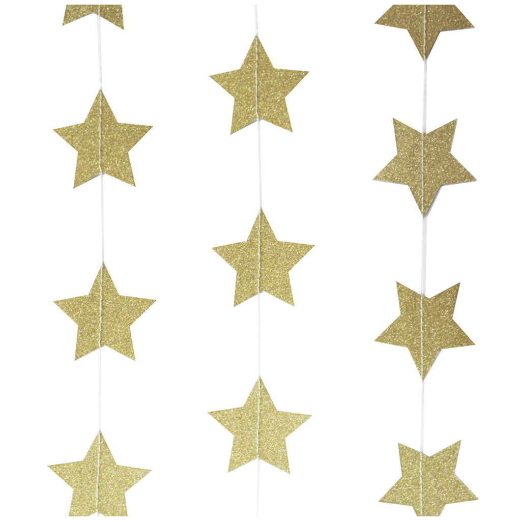 ginger-ray-gold-star-sparkling-garland-pastel-perfection- (1)