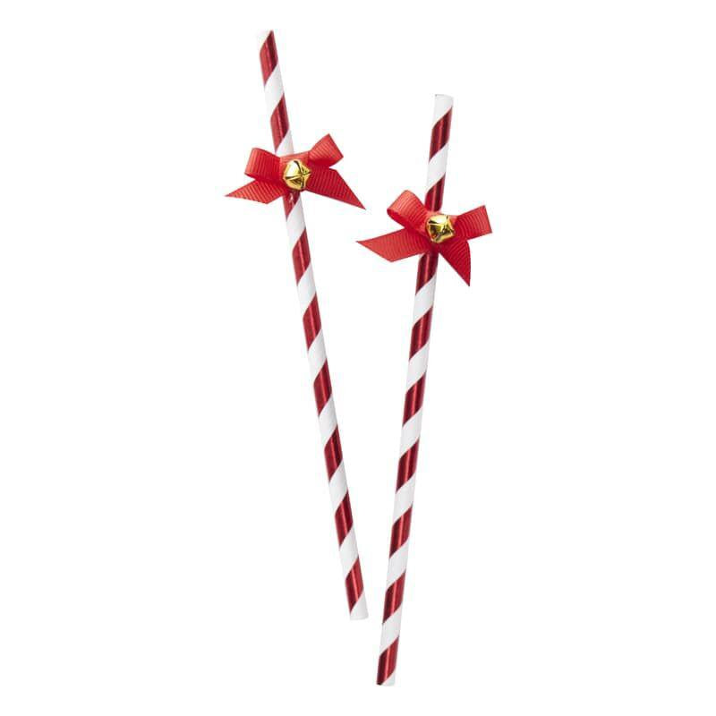 ginger-ray-red-white-christmas-straws-with-bells-pack-of-10- (1)