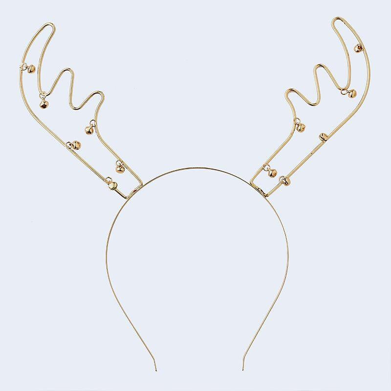 ginger-ray-reindeer-antlers-metal-christmas-party-headband- (1)