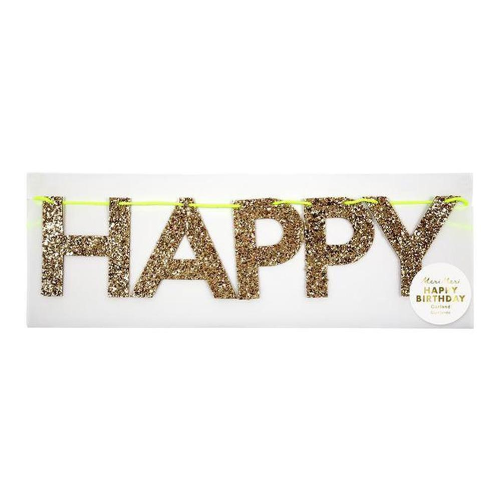 gold-happy-birthday-garland- (2)
