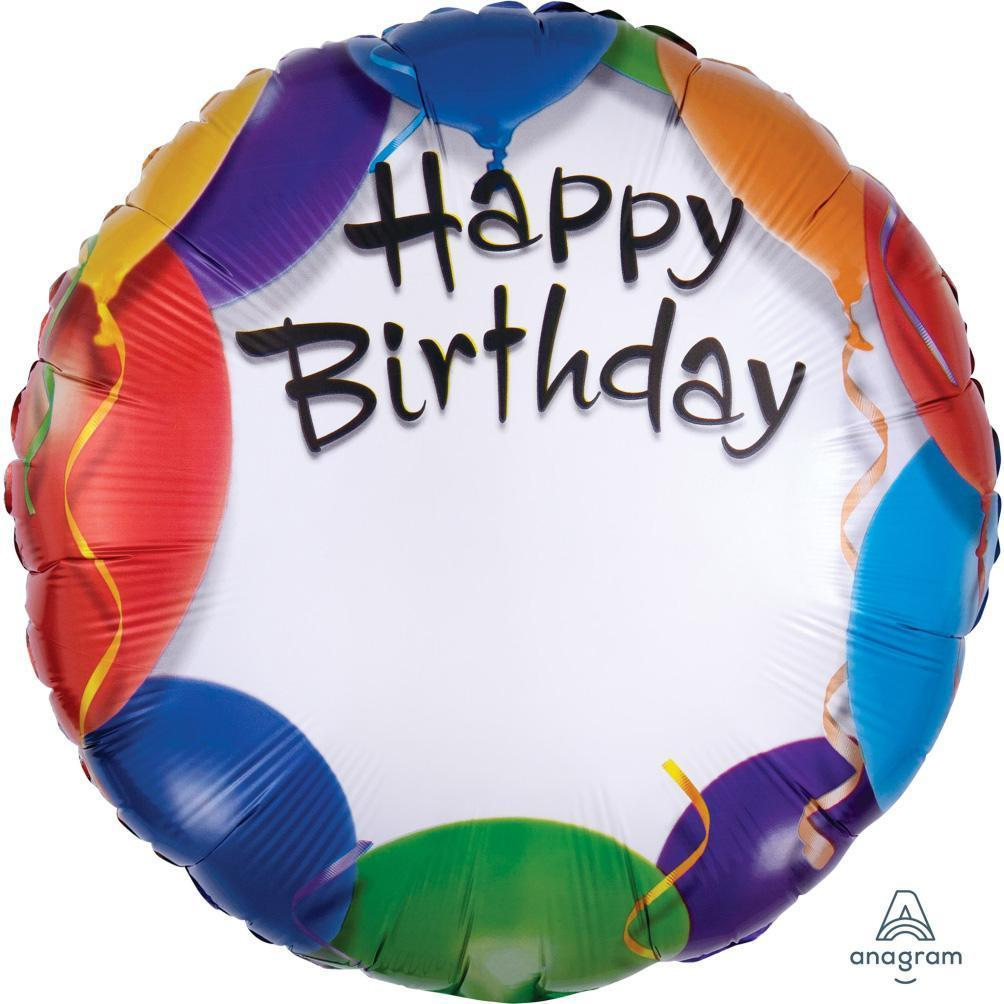 happy-birthday-balloon-personalized-round-foil-balloon-18in-46cm-15791-1