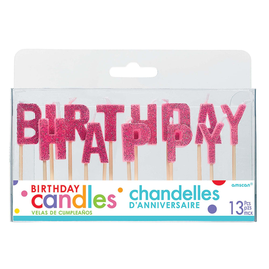 happy-birthday-pick-cake-candle-glitter-pink-pack-of-13-1