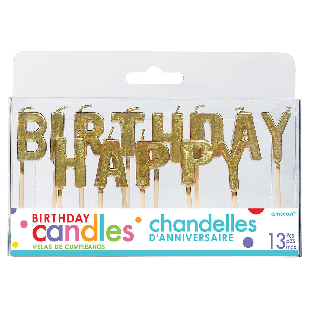 happy-birthday-pick-cake-candle-metallic-gold-pack-of-13-1