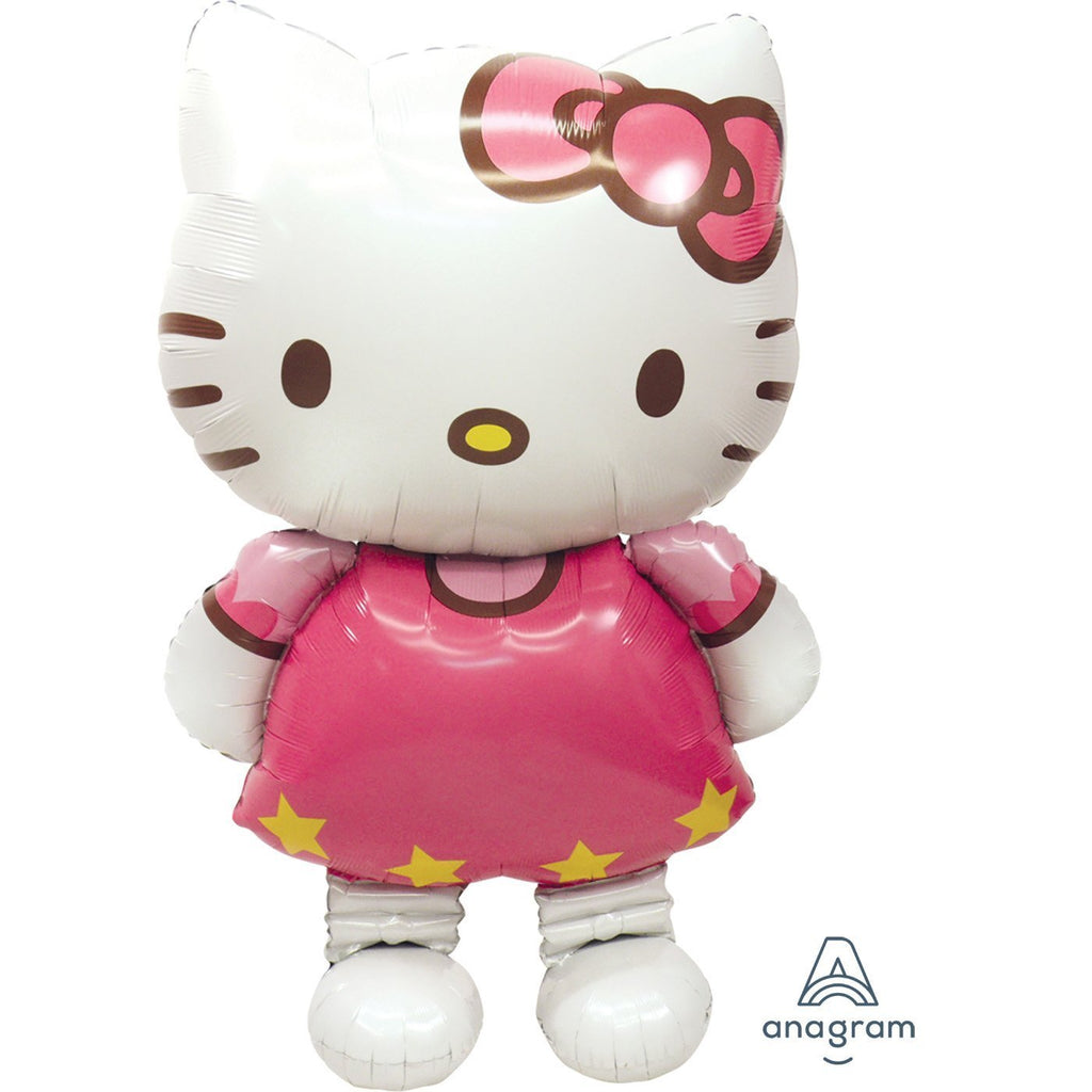 hello-kitty-die-cut-airwalkers-foil-balloon-30in-x-50in-77cm-x-127cm-23476-1
