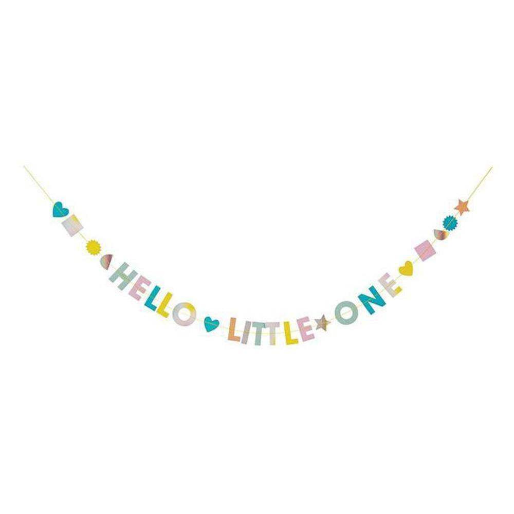 hello-little-one-garland-card- (2)