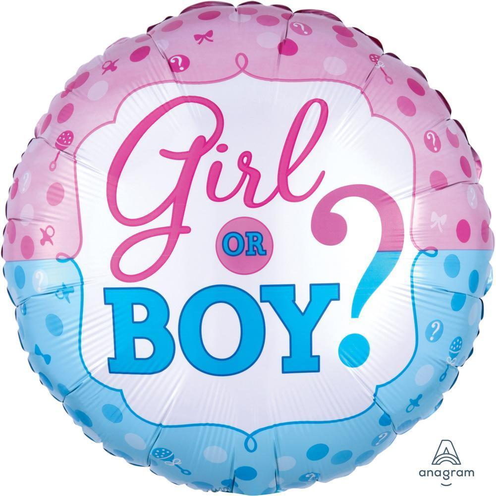 hello-world-girl-pink-round-foil-balloon-17in-44cm-32534-1