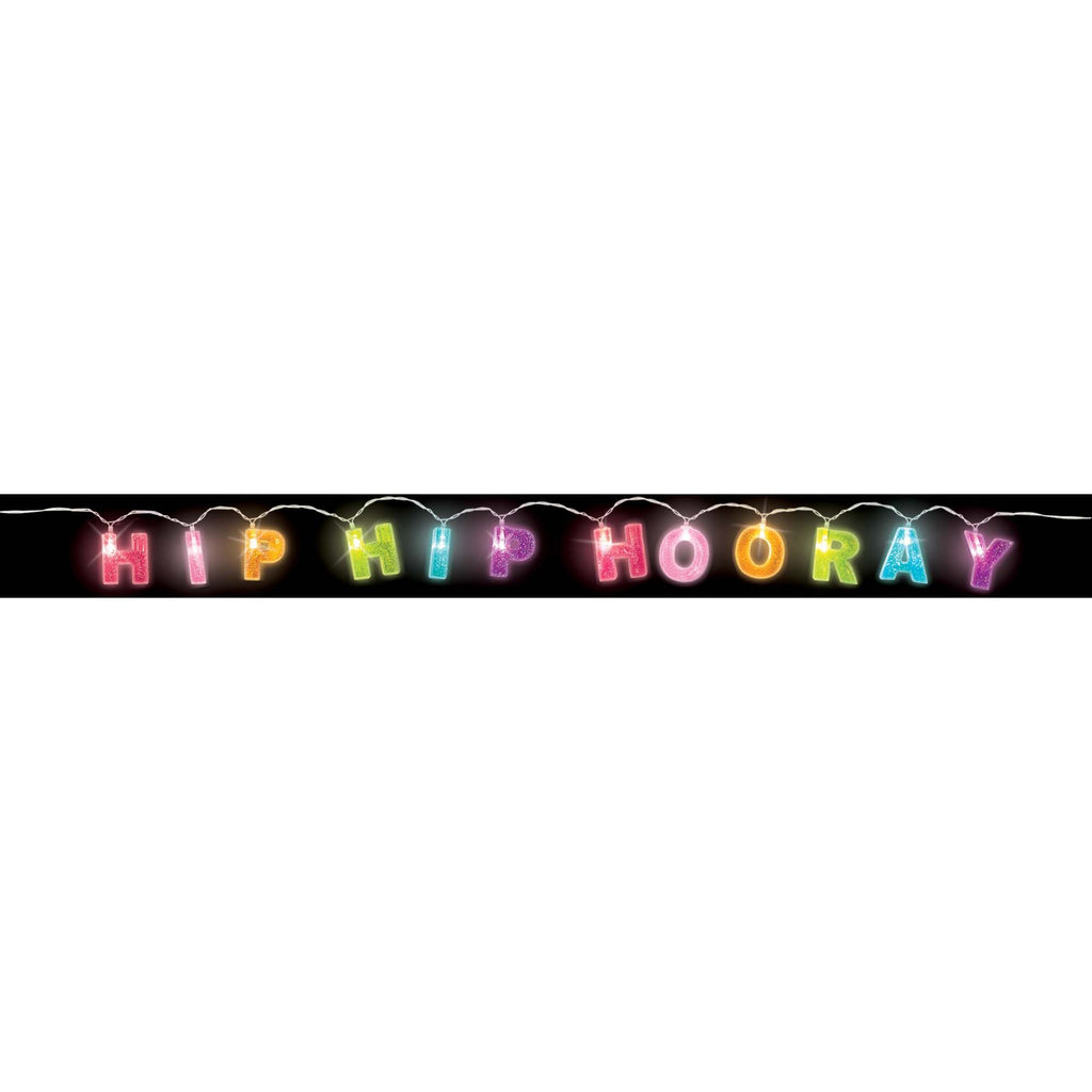 hip-hip-hooray-led-word-string-lights-with-12-lights-46-4in-1