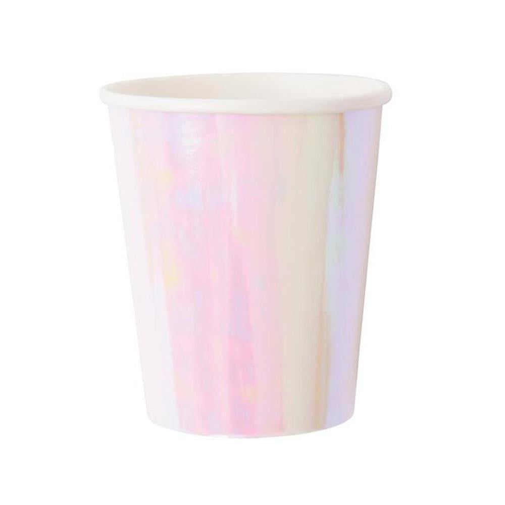iridescent-party-cup-pack-of-8- (1)