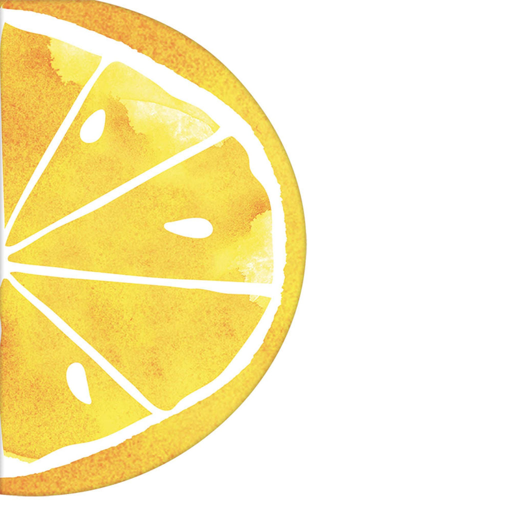 lemon-slice-shaped-d-c-luncheon-napkins-12.7in-x-8in-pack-of-16-1