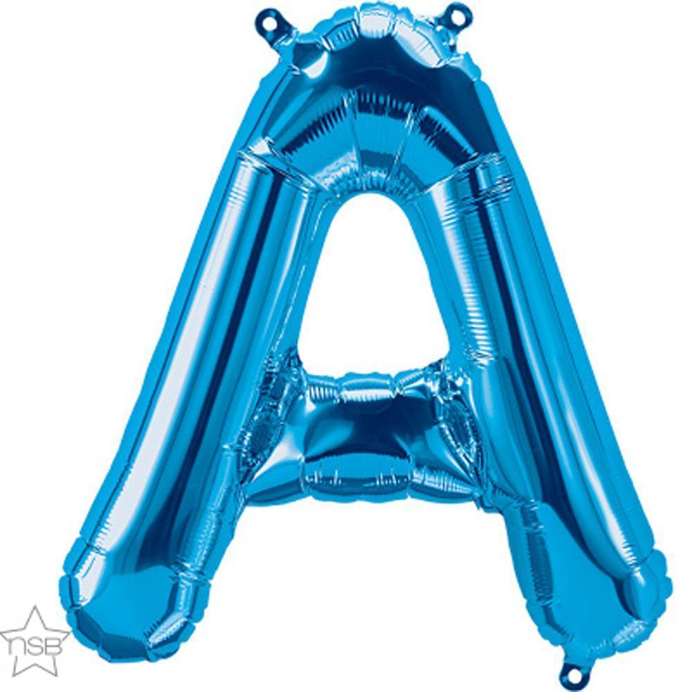 letter-a-blue-die-cut-foil-balloon-16in-41cm-59382b(pk)-1