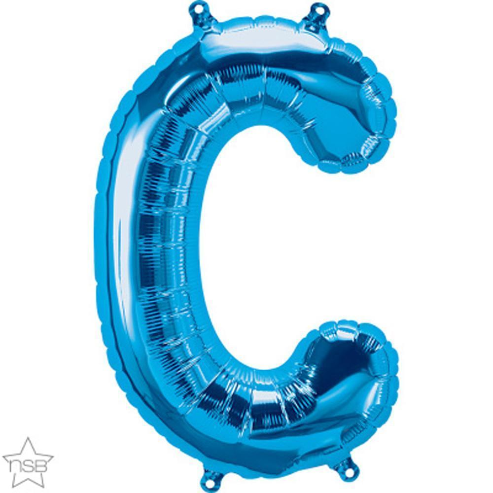 letter-c-blue-die-cut-foil-balloon-16in-41cm-59386b(pk)-1