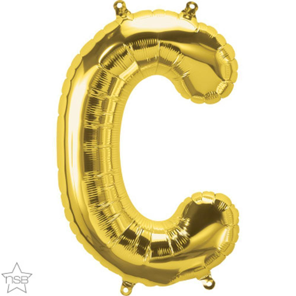 letter-c-gold-die-cut-foil-balloon-16in-41cm-1