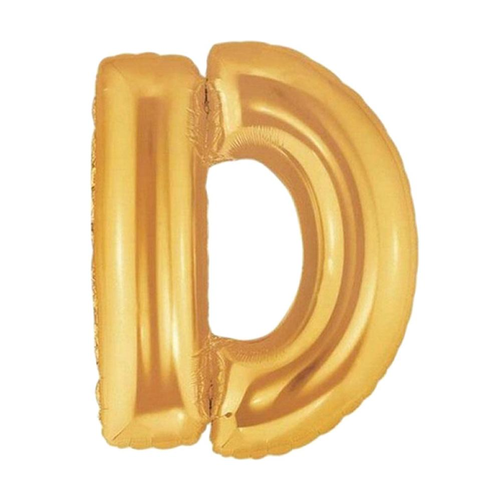letter-d-gold-die-cut-air-filled-foil-balloon-40in-101cm-1