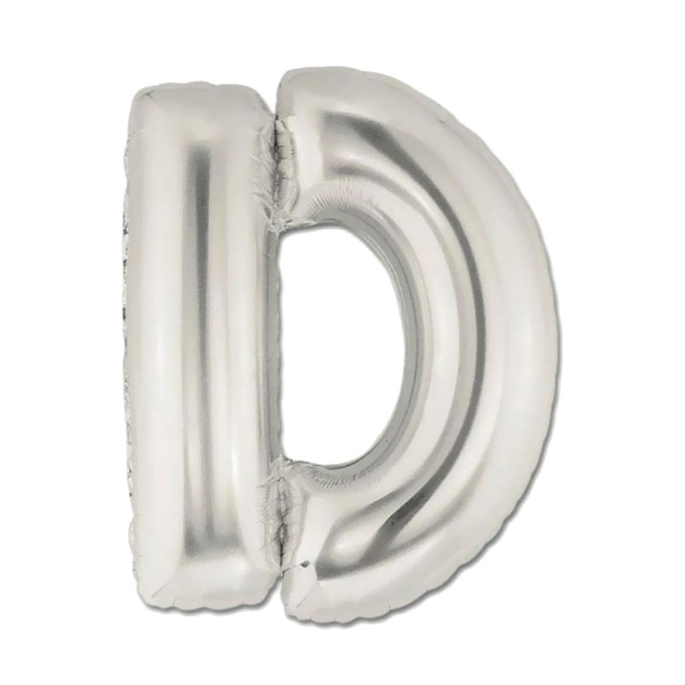 letter-d-silver-die-cut-air-filled-foil-balloon-40in-101cm-1