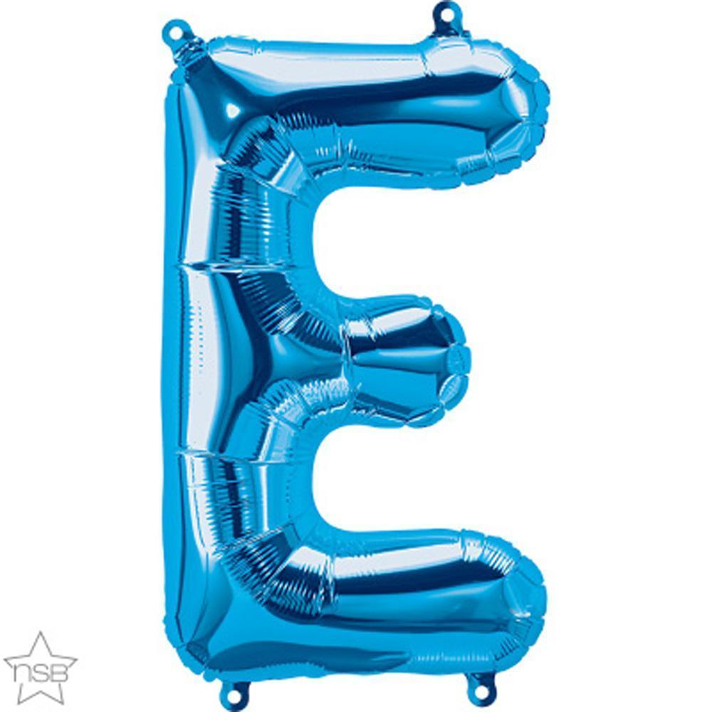 letter-e-blue-die-cut-foil-balloon-16in-41cm-59390b(pk)-1