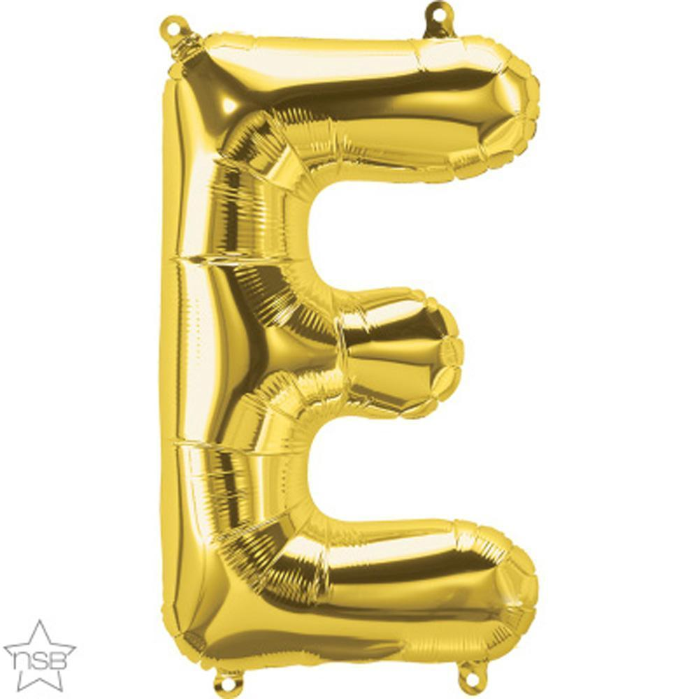 letter-e-gold-die-cut-foil-balloon-16in-41cm-1
