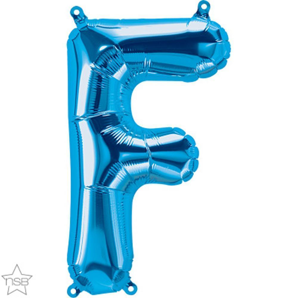 letter-f-blue-die-cut-foil-balloon-16in-41cm-59392b(pk)-1