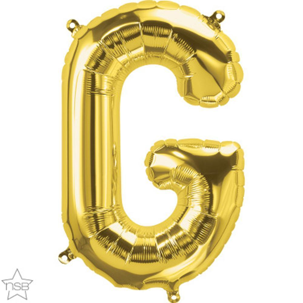 letter-g-gold-die-cut-foil-balloon-16in-41cm-1
