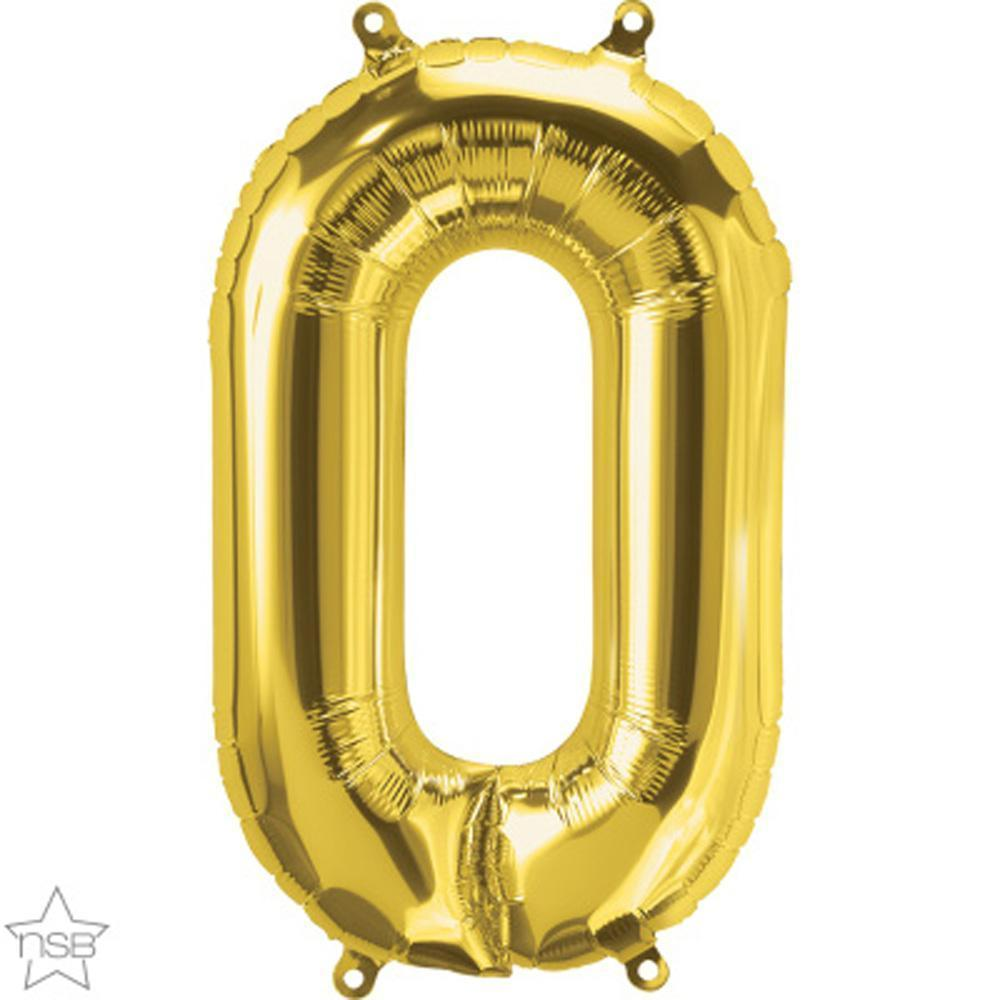 letter-o-gold-die-cut-foil-balloon-16in-41cm-1