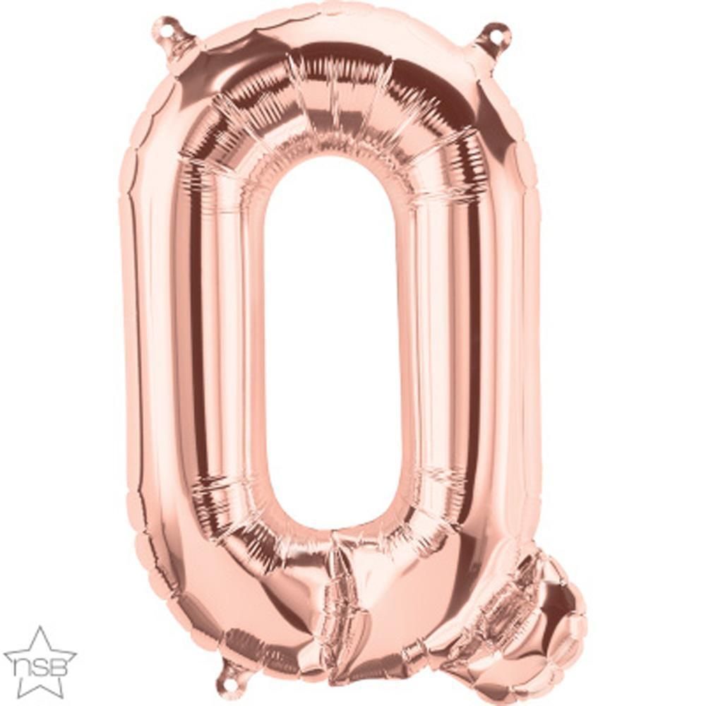 letter-q-rose-gold-die-cut-foil-balloon-16in-41cm-59736r(pk)-1